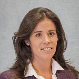 ALICIA BARROSO