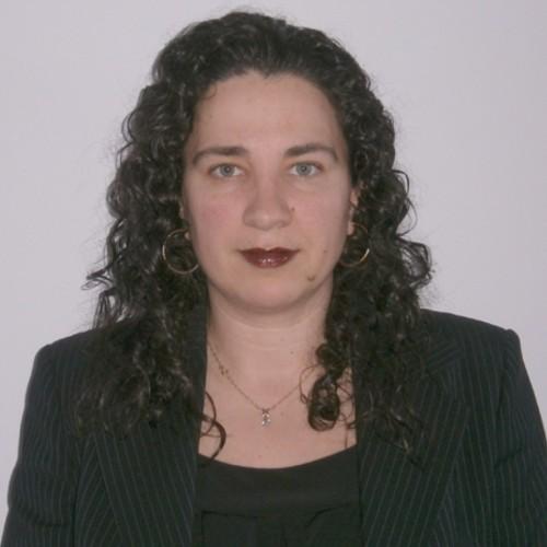 MARÍA J. MONTES-SANCHO