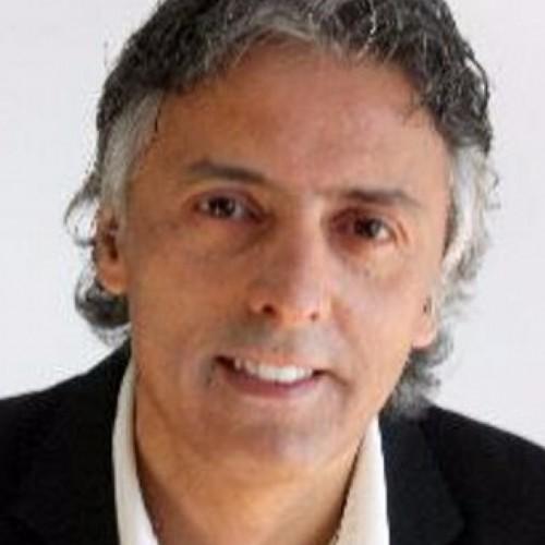 JOSE LUIS FERREIRA