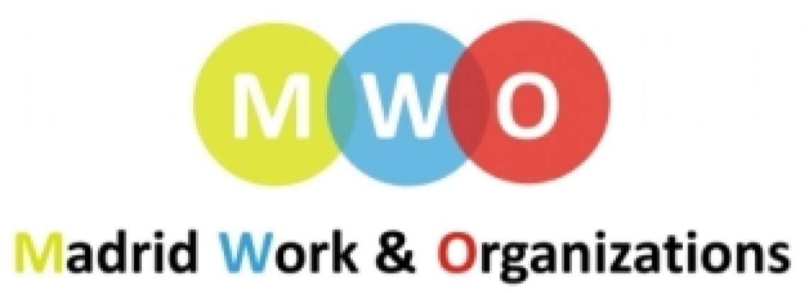 Fourth Madrid Work & Organizations Workshop