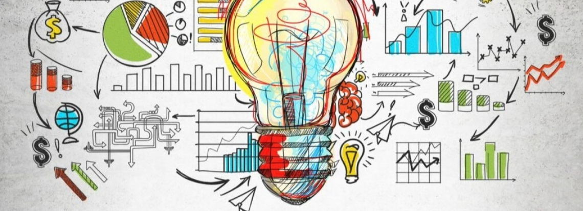How to create an entrepreneurial culture