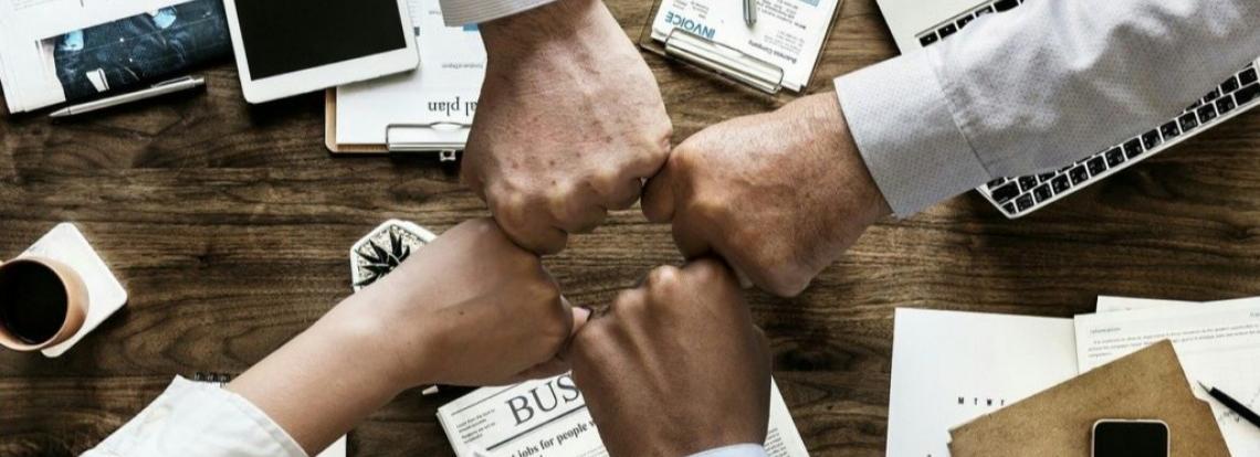 Entrepreneurship & Family Business